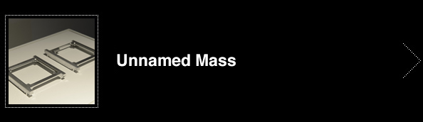 Unnamed Mass